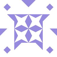 Пряжа YarnArt Super Merino - Замечательная пряжа