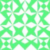 0a75448a7cb3e2097e1b4db5943bb987?d=identicon&s=100&r=pg