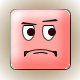 Thomas Rudloff Contact options for registered users 's Avatar (by Gravatar)