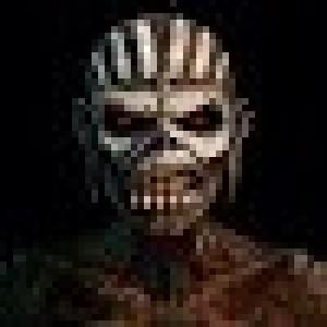 Foto de perfil de Tears of demons