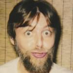 Profile picture of René