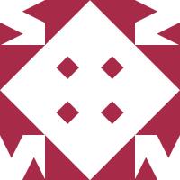 Клавдиевская фабрика елочных украшений (Украина, Клавдиево-Тарасово) - Очень позновательная и увлекательная экскурсия