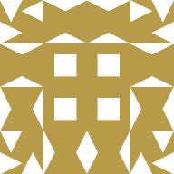 צבי30