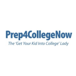 Profile picture of Prep4collegenoww