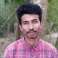 Profile picture of Anik Datta