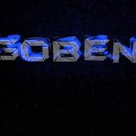 Goben