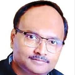 Neeraj Kumar's avatar