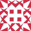 Το avatar του χρήστη george777