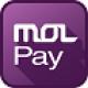 MOLPay