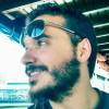 instructor Mario de Melo
