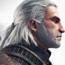 hellboss's avatar