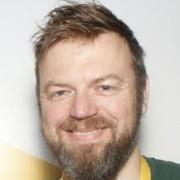 Michal Ursiny