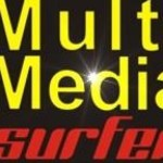 Profile picture of multimediasurfer