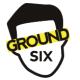 groundsix