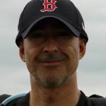 Profile photo of sim