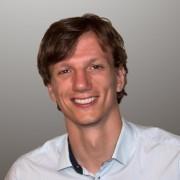 Robert Sasak's avatar
