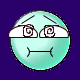 =?ISO-8859-1?Q?Heiko_H=F6bel?= Contact options for registered users 's Avatar (by Gravatar)