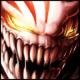 Elitistfreak's avatar