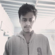Profile picture of Vivek Rajput