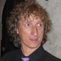 Andreas Sellin