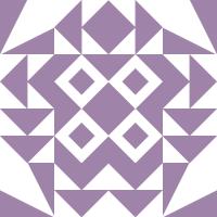 Бифштекс Элика - Хороший качественный полуфабрикат