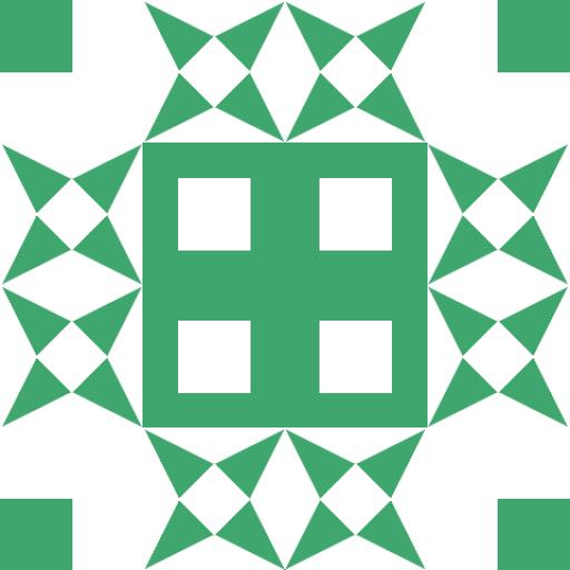 arashimok profile avatar