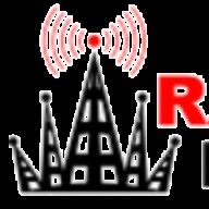radiofrench21