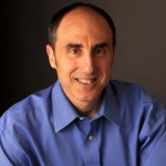 Profile picture of Charles Glassman