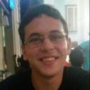 Felipe Fonseca