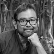 Ken Fujioka