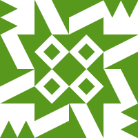 Panda Pop - игра для Android