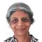 Swapna Kishore