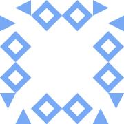 Samerhabbas