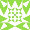 Το avatar του χρήστη Catman81