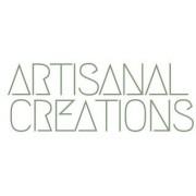 artisanalcreations