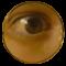 Malcolm McKay avatar