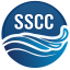 sscc/openbsd61