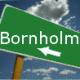 Profile photo of Bornholmeren