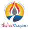 Profile picture of Disha Deepan