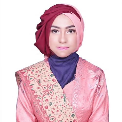 Fatimah Muhammad
