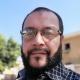 Mohamed Eissa