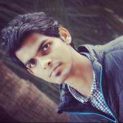 Zeeshan Ahmad's avatar
