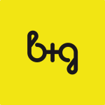 Profile picture of bgcom