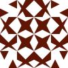 0b2efacda1fe076438cfb60d1272ba5f?d=identicon&s=100&r=pg