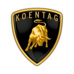 Profile picture of koentag