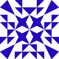 Край сознания: Синдром Дориана Грея - игра для Windows - Рада, такой интересной игре