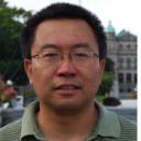 Steve Zhang
