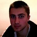 Azaxyndrome's avatar