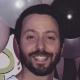 Charles King, Windows phone 8 freelance coder