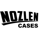 Profile picture of Nozlen Protective Cases for Hot Wheels Cars